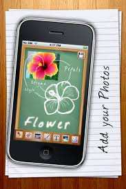write u0026 draw notes taker and sketchbook for iphone and ipad on
