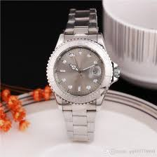 Gift Wrap Wholesale - new cheap gift wrap wholesale fashion designer watches men luxury
