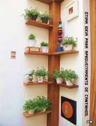 Wood Corner Shelf Design by 14 Best Corner Shelf Designs Corner Shelf Shelves And Photo Shelf