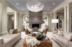 formal livingroom the miracle of formal living room formal living