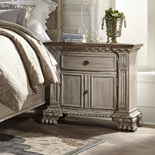 how to take care of your white nightstand u2013 univind com