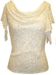 dressy blouses for weddings charming dressy tops for a wedding 88 for your pictures of wedding