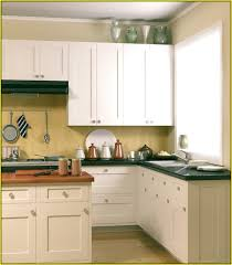 Kitchen Cabinet Doors Only White by Ikea Kitchen Cabinet Doors White Home Design Ideas