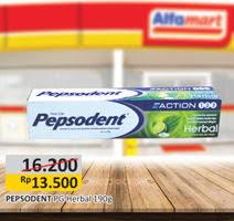 Pasta Gigi Di Alfamart promo harga sensodyne pasta gigi terbaru minggu ini katalog