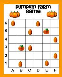 mathwire com pumpkin math