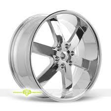 nissan armada bolt pattern u2 u23 machined black wheels for sale for more info http www