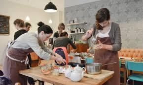 cuisine vagabonde cuisine vagabonde 100 images cuisine vagabonde home livre l de
