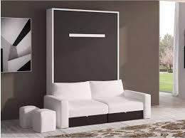 lit canapé escamotable ikea joli lit escamotable canapé ikea a propos de lit lit mural