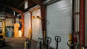Overhead Garage Door Repairs Garage Doors Sales Service Repair In Tx