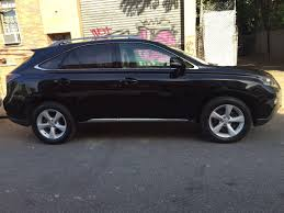 lexus crossover 2015 lexus rx 350 with navi awd 2015 u2013 car find me