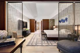 5 reasons to check into the park hyatt new york new york post