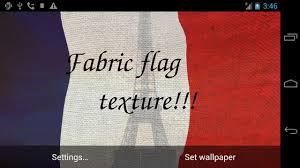 French Flag Pictures 3d France Flag Live Wallpaper Android Apps On Google Play