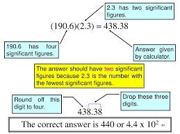 standards for measurement chapter 2 ppt video online download