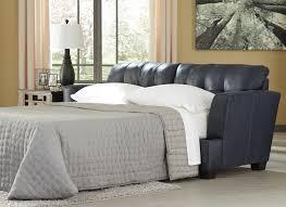 Queen Sofa Sleepers by Inmon Queen Sofa Sleeper And Loveseat