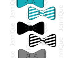 bow tie baby shower ideas bow tie baby shower etsy