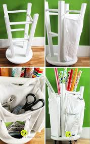 Diy Sewing Projects Home Decor 133 Best Diy Projects Images On Pinterest Cool Crafts Diy And Gifts