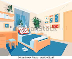 croquis chambre a coucher best une chambre dessin gallery awesome interior home satellite