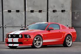 pictures of mustangs mustangs best shades of mustang cj pony parts