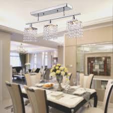 oloxir com linear dining room lighting jacobean coffee table