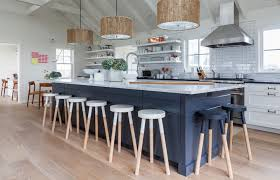 catchy extra large kitchen island and best 25 large kitchens with