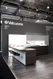 Kitchen Design Vancouver 7 Best Valcucine Kitchens At Montauk Sofa Canada Images On