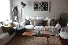 Ektorp Sofa With Chaise Why I Love My Ikea Ektorp Sofa U2013 Grace Unmeasured