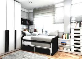 28 cool small designs modern grey bathroom designs 2017