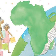 Eastern Africa Map by East Africa The Next Hub For Apparel Sourcing Mckinsey U0026 Company