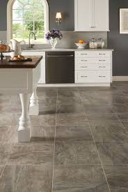 Tile For Kitchen Floor by Luxury Vinyl Plank U0026 Tile Floors U2014 Boyle U0027s Floor U0026 Window Designs