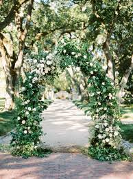 wedding arches made of branches 100 wedding arches made of tree branches andrea mosquera