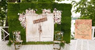wedding backdrop hire sydney flower wall gallery sydney photobooths special snaps photo booth