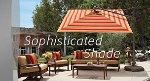 Design For Striped Patio Umbrella Ideas Patio Umbrella At Home And Interior Design Ideas