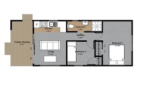2 bedroom floorplans genius 2 bedroom prefabricated houses