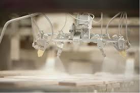 produzione antine per cucine verniciatura e produzione di ante per cucine e mobili galli srl