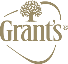 martini and rossi logo grant u0027s logo logos of interest pinterest logos and logo images