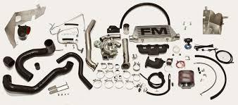 lexus is250 awd turbo kit flyin u0027 miata fm ii turbo system for nb chassis