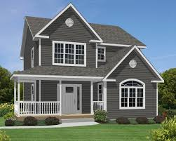 What Is Home Decoration Awesome Design A Modular Home Photos Decorating Design Ideas