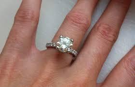 pretty engagement rings ring beautiful engagement rings stunning engagement ring prices