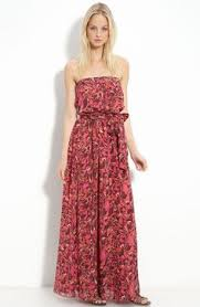 what is a maxi dress boho maxi dress floral chiffon ramblin thin breezy