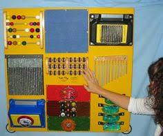 Sensory Room For Kids by Gravity Wonder Wall Multi Sensory Equipment Mse Multi