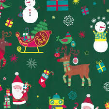 discount wrapping paper giftwrap gift wrap wrapping paper discount shopping bags