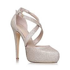 wedding shoes ireland wedding shoes boots women debenhams