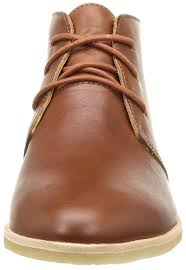 clarks womens boots australia clarks originals clarks phenia desert s desert boots brown
