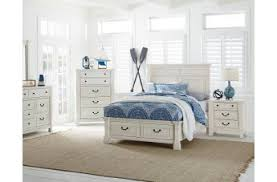 standard furniture chesapeake bay bedroom collection