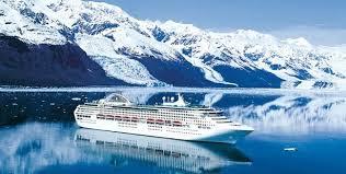 cruises to sydney australia departure ports go 4 cruise holidays cruise ship departures