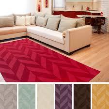 decor u0026 accessories exciting shag rug 8x10 design ideas bring