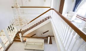 treppe ohne gelã nder chestha dekor bauen treppe