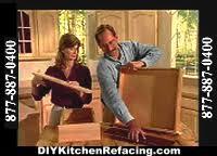 Diy Kitchen Cabinet Refacing Diy Kitchen Cabinet Refacing Do It Yourself Cabinet Refacing