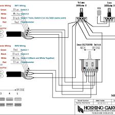 wiring diagrams dimarzio as well as pretty dimarzio 3 way