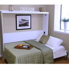 Freestanding Murphy Bed Frame Free Standing Murphy Bed Throughout The Horizontal Italian Beds